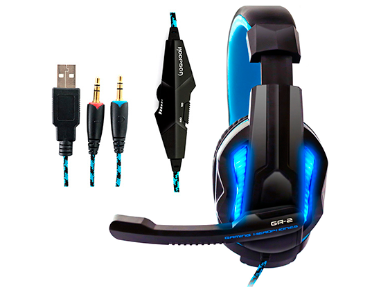 13810-headset-hoopson-03