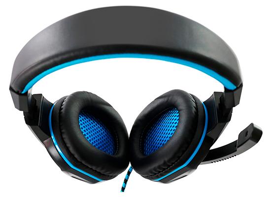 13810-headset-hoopson-04