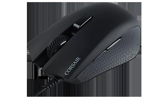 corsair-ch9206115-br-05