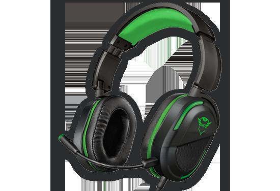 13721-headset-gamer-trust-gxt422g-01