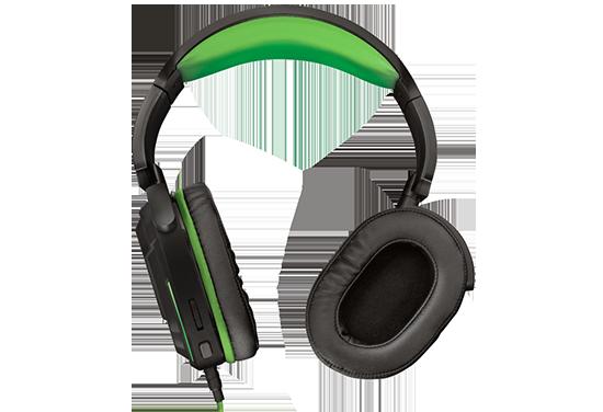 13721-headset-gamer-trust-gxt422g-02