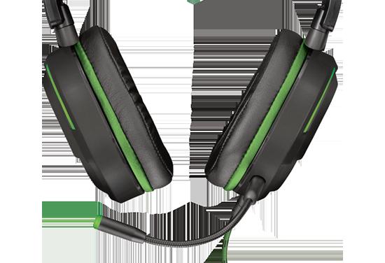 13721-headset-gamer-trust-gxt422g-04