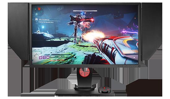 monitor-benq-zowie-xl2546-9605-01