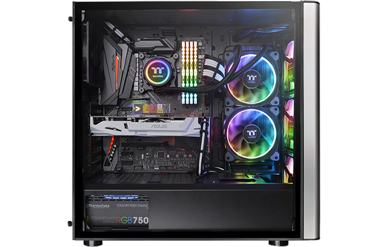 gabinete-gamer-thermaltake-level20mt-04