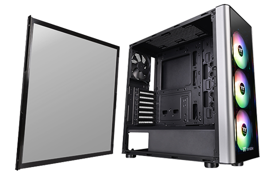 gabinete-gamer-thermaltake-level20mt-02