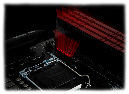msi-h370-gaming-pro-carbon-08