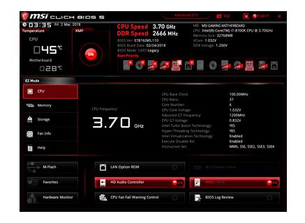 msi-h370-gaming-pro-carbon-09