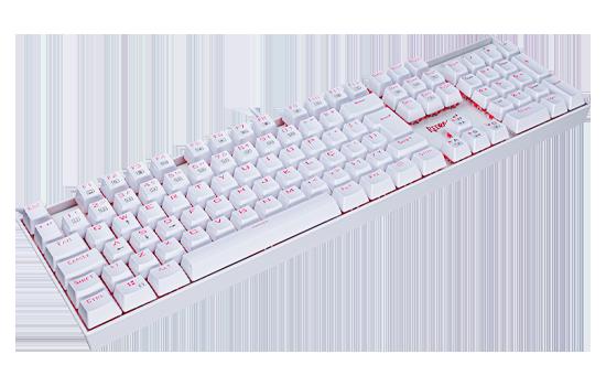 8565-teclado-gamer-redragon-k551-04
