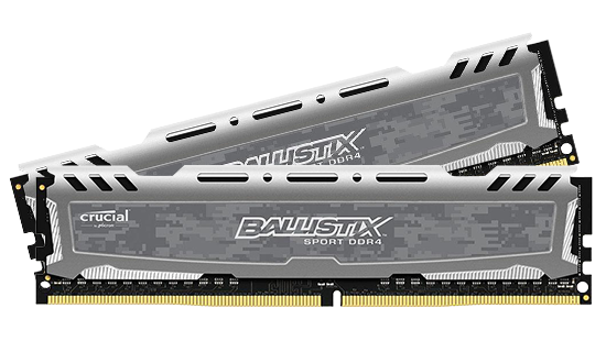 memoria-4gb-ballistix-grey-01