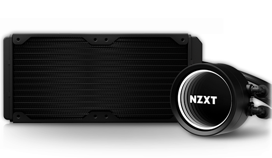 water-cooler-nzxt-x53-13078-02