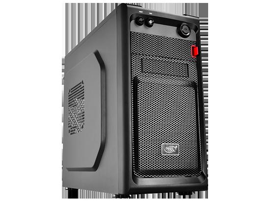 gabinete-deepcool-smarter-10959-01