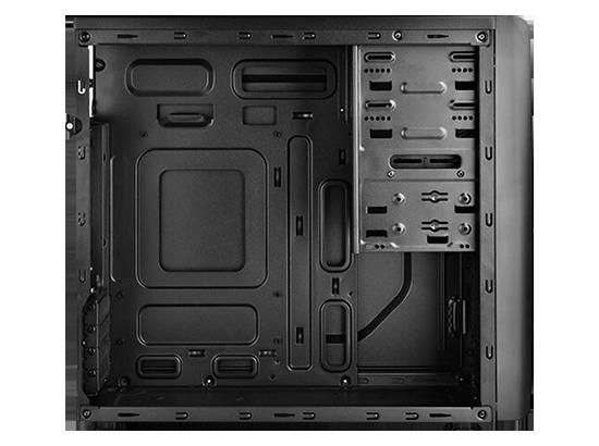 gabinete-deepcool-smarter-10959-02