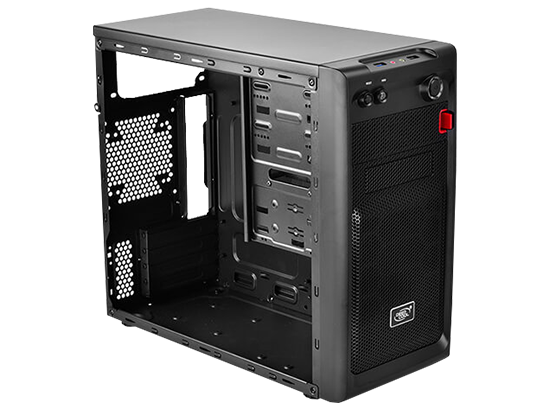 gabinete-deepcool-smarter-10959-03