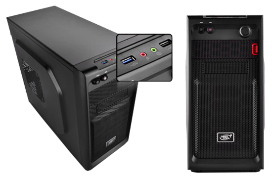 gabinete-deepcool-smarter-10959-04