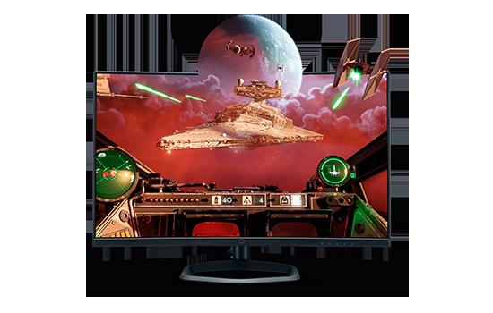 monitor cooler master