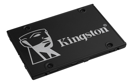 ssd-kingston-kc600-03