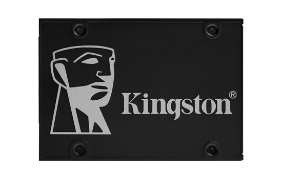 ssd-kingston-kc600-02
