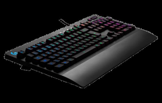 teclado-gamer-logitech-prodigy-03.png