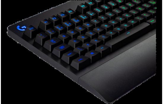 teclado-gamer-logitech-prodigy-04.png