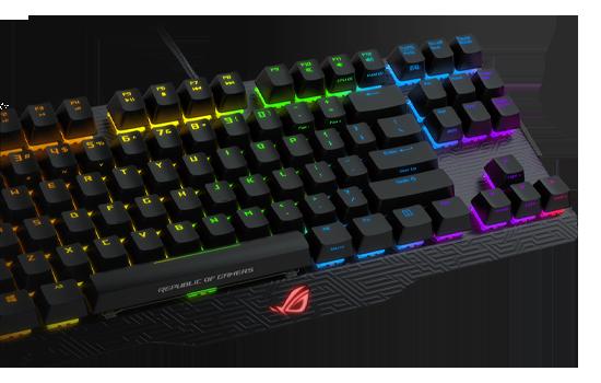12582-teclado-mecanico-asus-90MP00I0-B0UA00-05