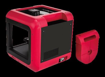 impressora-3d-finder-02