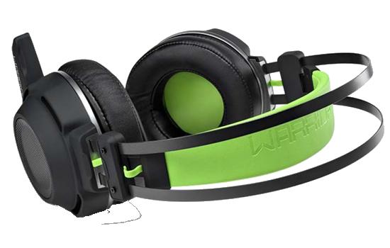 headset-gamer-warrior-swan-03.png