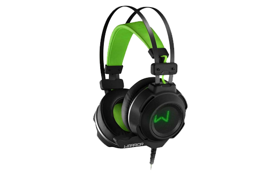 headset-gamer-warrior-swan-04.png