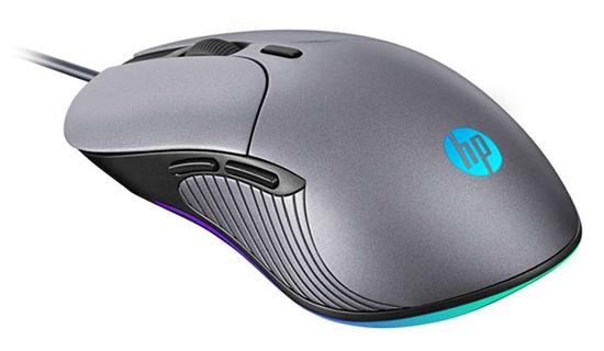 mouse-hp-m280-chumbo-12957-01