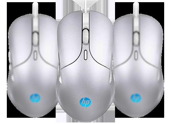 mouse-hp-m280-chumbo-12957-02