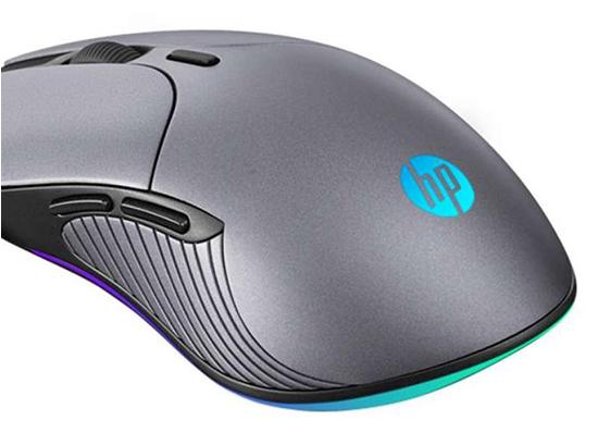 mouse-hp-m280-chumbo-12957-03
