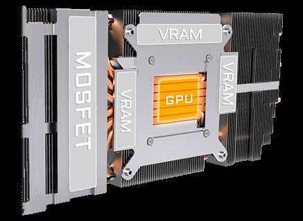 rtx-2080-gigabyte-gv-n2080wf3oc-8gc-04