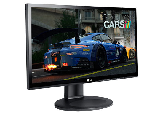 monitor-lg-22mp55vq-6301-02