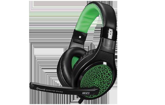 headset-gamer-marvo-01