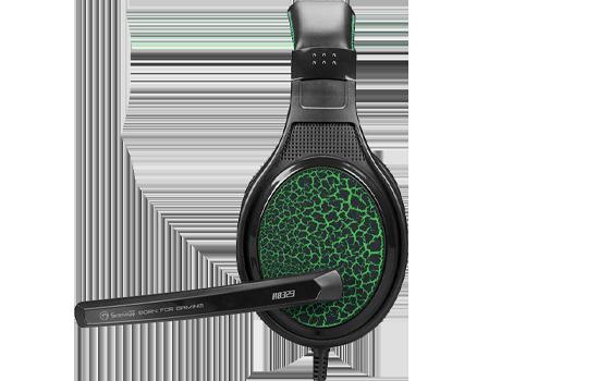 headset-gamer-marvo-02