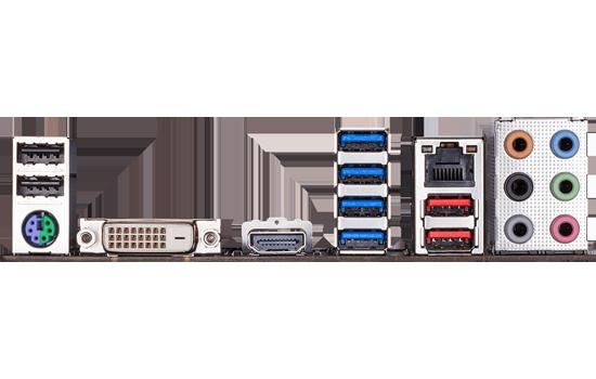placa-mae-gigabyte-aorus-b450m-elite-03.png