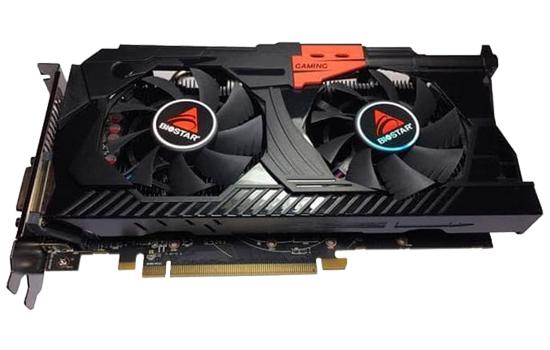 placa-de-video-biostar-rx570-02