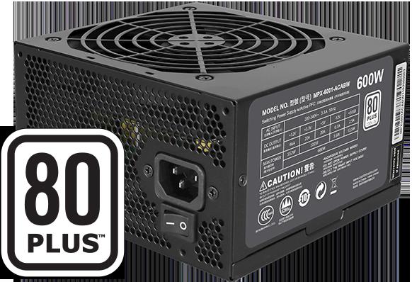 9533-fonte-coolermaster-600w-MPX-6001-ACAAWO-03