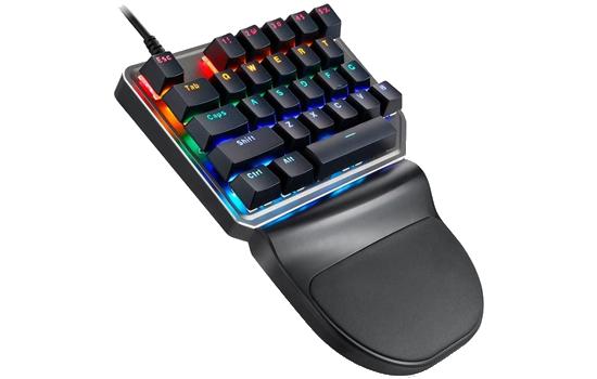 teclado-mecanico-motospeed-k27-02.png