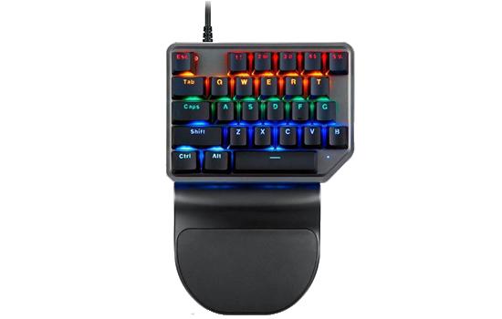 teclado-mecanico-motospeed-k27-03.png