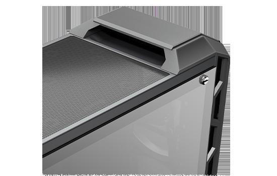 gabinete-coolermaster-h500-argb-04