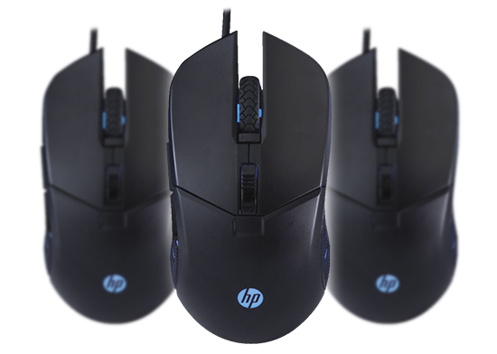 mouse-hp-g260-13040-01