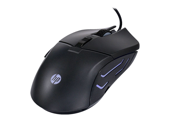 mouse-hp-g260-13040-02