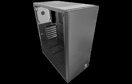 gabinete-tdagger-mid-tgc305b-01