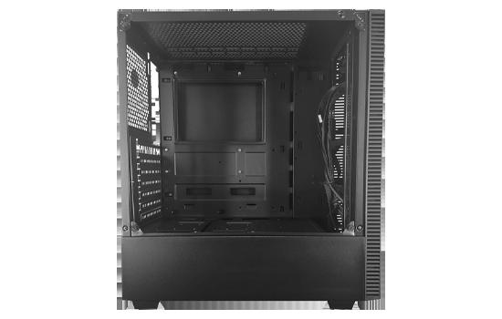 gabinete-tdagger-mid-tgc305b-04
