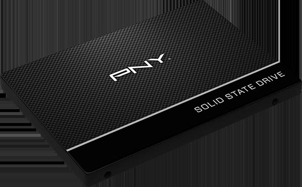 9256-ssd-pny-480-SSD7CS900-480-RB-03