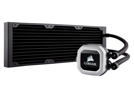 water-cooler-corsair-cw-9060031-ww-03