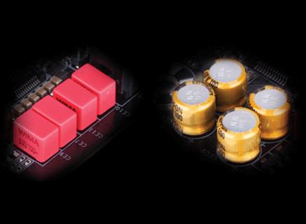 gigabyte-z370m-aorus-gaming-06