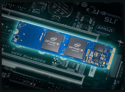 gigabyte-z370m-aorus-gaming-07