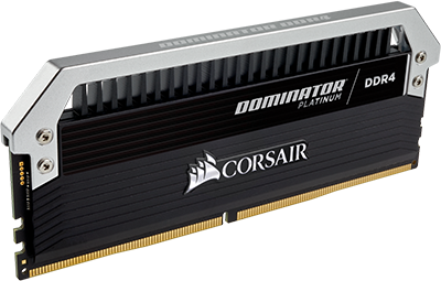 12411-memoria-corsair-16gb-12411-CMD16GX4M2B3200C16-03