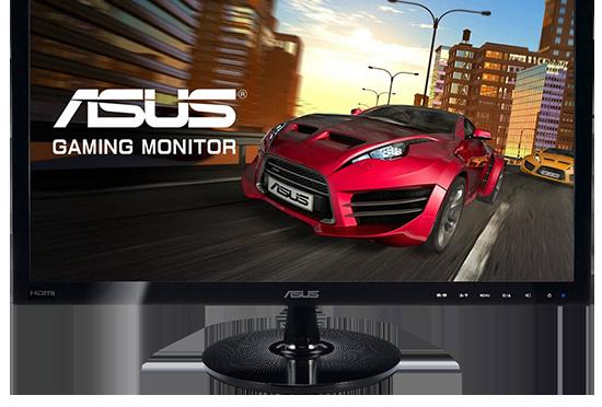 monitor-asus-vs248hr-9858-04